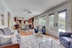 Photo 13: 44 N Wootten Way in Markham: Markham Village House (2-Storey) for sale : MLS®# N4857748
