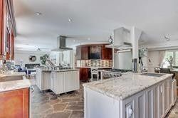 Photo 8: 44 N Wootten Way in Markham: Markham Village House (2-Storey) for sale : MLS®# N4857748