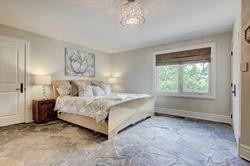 Photo 21: 44 N Wootten Way in Markham: Markham Village House (2-Storey) for sale : MLS®# N4857748