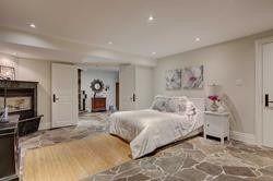 Photo 27: 44 N Wootten Way in Markham: Markham Village House (2-Storey) for sale : MLS®# N4857748