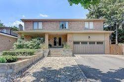 Photo 1: 44 N Wootten Way in Markham: Markham Village House (2-Storey) for sale : MLS®# N4857748