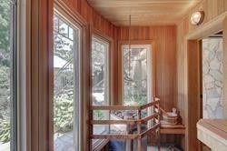 Photo 29: 44 N Wootten Way in Markham: Markham Village House (2-Storey) for sale : MLS®# N4857748