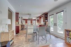 Photo 11: 44 N Wootten Way in Markham: Markham Village House (2-Storey) for sale : MLS®# N4857748