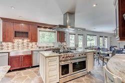 Photo 9: 44 N Wootten Way in Markham: Markham Village House (2-Storey) for sale : MLS®# N4857748