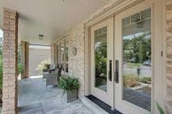 Photo 2: 44 N Wootten Way in Markham: Markham Village House (2-Storey) for sale : MLS®# N4857748