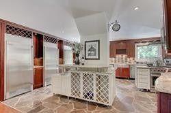 Photo 7: 44 N Wootten Way in Markham: Markham Village House (2-Storey) for sale : MLS®# N4857748