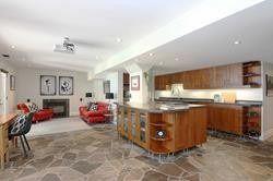 Photo 23: 44 N Wootten Way in Markham: Markham Village House (2-Storey) for sale : MLS®# N4857748