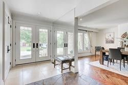 Photo 3: 44 N Wootten Way in Markham: Markham Village House (2-Storey) for sale : MLS®# N4857748