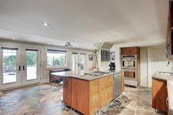 Photo 24: 44 N Wootten Way in Markham: Markham Village House (2-Storey) for sale : MLS®# N4857748