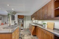 Photo 25: 44 N Wootten Way in Markham: Markham Village House (2-Storey) for sale : MLS®# N4857748