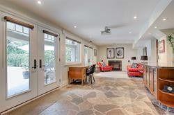 Photo 26: 44 N Wootten Way in Markham: Markham Village House (2-Storey) for sale : MLS®# N4857748