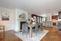 Photo 5: 44 N Wootten Way in Markham: Markham Village House (2-Storey) for sale : MLS®# N4857748