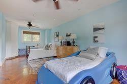 Photo 18: 44 N Wootten Way in Markham: Markham Village House (2-Storey) for sale : MLS®# N4857748