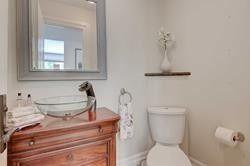 Photo 17: 44 N Wootten Way in Markham: Markham Village House (2-Storey) for sale : MLS®# N4857748