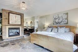 Photo 22: 44 N Wootten Way in Markham: Markham Village House (2-Storey) for sale : MLS®# N4857748