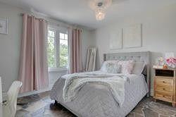 Photo 19: 44 N Wootten Way in Markham: Markham Village House (2-Storey) for sale : MLS®# N4857748
