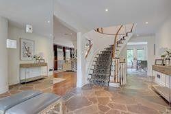 Photo 4: 44 N Wootten Way in Markham: Markham Village House (2-Storey) for sale : MLS®# N4857748
