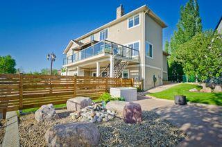 Photo 7: 107 VANDER VELDE Bay: Langdon Detached for sale : MLS®# A1021315