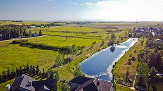 Photo 13: 107 VANDER VELDE Bay: Langdon Detached for sale : MLS®# A1021315