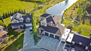 Photo 15: 107 VANDER VELDE Bay: Langdon Detached for sale : MLS®# A1021315