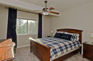 Photo 45: 107 VANDER VELDE Bay: Langdon Detached for sale : MLS®# A1021315