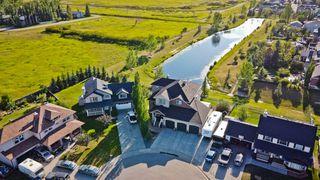 Photo 14: 107 VANDER VELDE Bay: Langdon Detached for sale : MLS®# A1021315