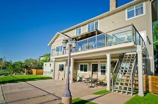 Photo 11: 107 VANDER VELDE Bay: Langdon Detached for sale : MLS®# A1021315