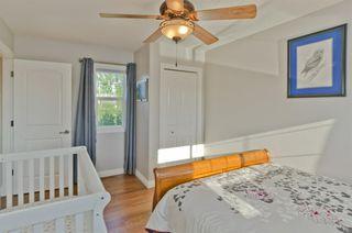 Photo 40: 107 VANDER VELDE Bay: Langdon Detached for sale : MLS®# A1021315