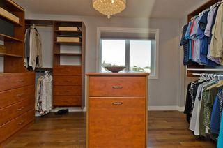 Photo 39: 107 VANDER VELDE Bay: Langdon Detached for sale : MLS®# A1021315