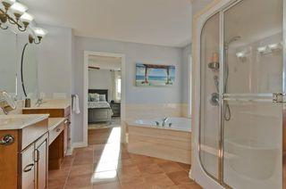 Photo 37: 107 VANDER VELDE Bay: Langdon Detached for sale : MLS®# A1021315