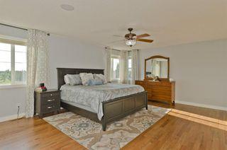 Photo 33: 107 VANDER VELDE Bay: Langdon Detached for sale : MLS®# A1021315