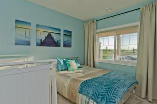 Photo 44: 107 VANDER VELDE Bay: Langdon Detached for sale : MLS®# A1021315