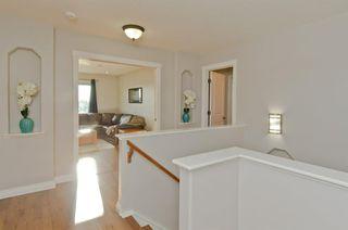 Photo 30: 107 VANDER VELDE Bay: Langdon Detached for sale : MLS®# A1021315