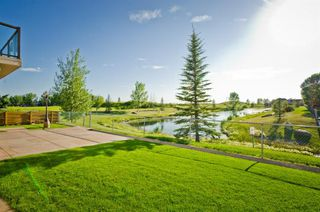 Photo 9: 107 VANDER VELDE Bay: Langdon Detached for sale : MLS®# A1021315