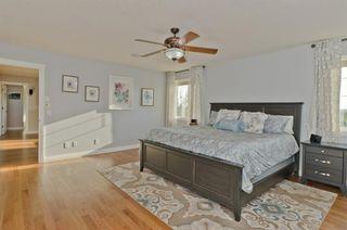Photo 34: 107 VANDER VELDE Bay: Langdon Detached for sale : MLS®# A1021315