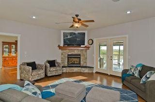 Photo 19: 107 VANDER VELDE Bay: Langdon Detached for sale : MLS®# A1021315