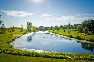 Photo 6: 107 VANDER VELDE Bay: Langdon Detached for sale : MLS®# A1021315