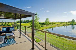 Photo 28: 107 VANDER VELDE Bay: Langdon Detached for sale : MLS®# A1021315