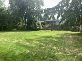 Photo 4: 33104 BRUNDIGE Avenue in Abbotsford: Central Abbotsford House for sale : MLS®# R2486217
