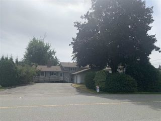 Photo 1: 33104 BRUNDIGE Avenue in Abbotsford: Central Abbotsford House for sale : MLS®# R2486217