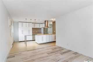 Photo 5: 11 441 4th Avenue North in Saskatoon: City Park Residential for sale : MLS®# SK826698
