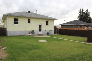 Photo 19: 9764 63 Avenue NW in Edmonton: Zone 17 House for sale : MLS®# E4214257