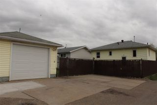 Photo 20: 9764 63 Avenue NW in Edmonton: Zone 17 House for sale : MLS®# E4214257