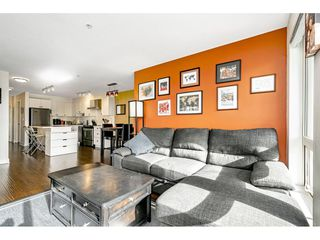 "Photo 11: 503 500 ROYAL Avenue in New Westminster: Downtown NW Condo for sale in ""THE DOMINION"" : MLS®# R2508341"