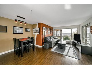 "Photo 7: 503 500 ROYAL Avenue in New Westminster: Downtown NW Condo for sale in ""THE DOMINION"" : MLS®# R2508341"