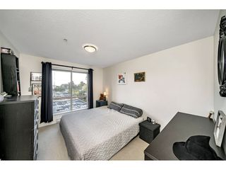 "Photo 22: 503 500 ROYAL Avenue in New Westminster: Downtown NW Condo for sale in ""THE DOMINION"" : MLS®# R2508341"