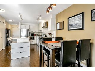 "Photo 13: 503 500 ROYAL Avenue in New Westminster: Downtown NW Condo for sale in ""THE DOMINION"" : MLS®# R2508341"