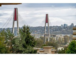 "Photo 34: 503 500 ROYAL Avenue in New Westminster: Downtown NW Condo for sale in ""THE DOMINION"" : MLS®# R2508341"