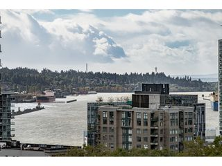 "Photo 36: 503 500 ROYAL Avenue in New Westminster: Downtown NW Condo for sale in ""THE DOMINION"" : MLS®# R2508341"