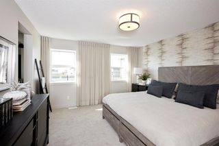 Photo 22: 329 Walgrove Terrace SE in Calgary: Walden Detached for sale : MLS®# A1045939